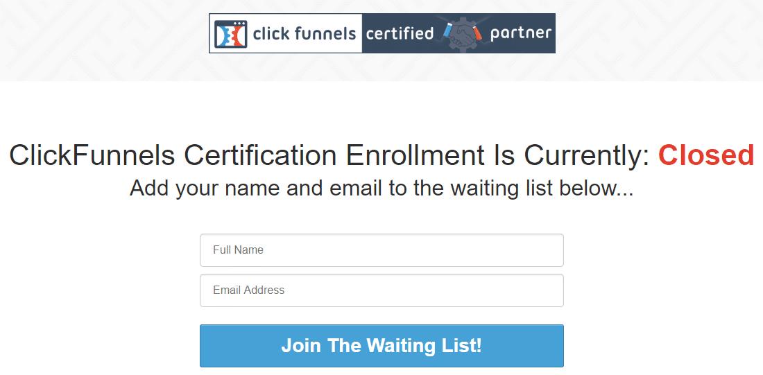 clickfunnels certified partner