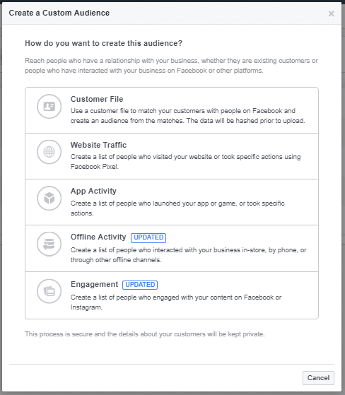 Custom_audience_for_lookalike_audience_options