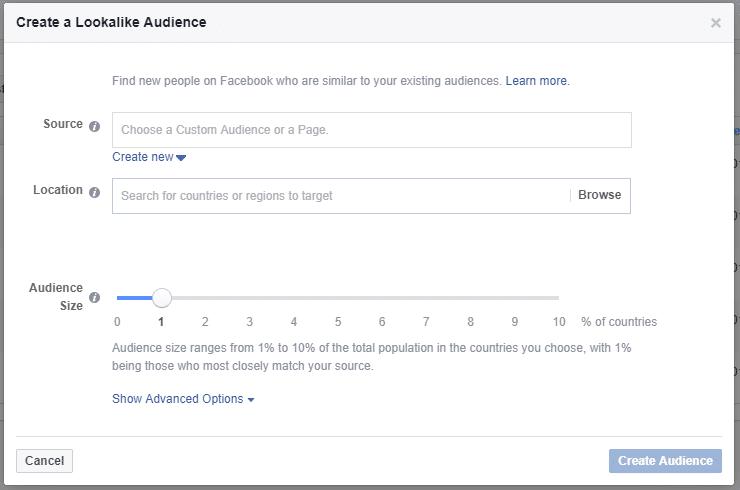 creating_lookalike_audience_on_facebook